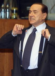 Image-2008-10-16-4842025-46-silvio-berlusconi